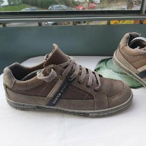 LLOYD sko & støvler