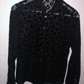 GARCIA skjorte