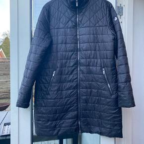Luhta frakke