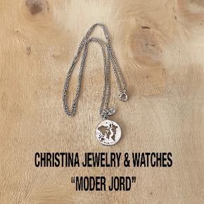 Christina Jewelry & Watches halskæde