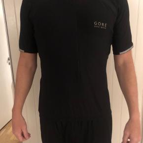 GORE Bike Wear t-shirt