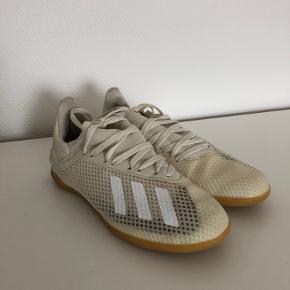 Adidas andre sko til piger