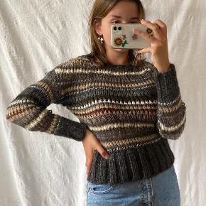 Marc O'Polo sweater