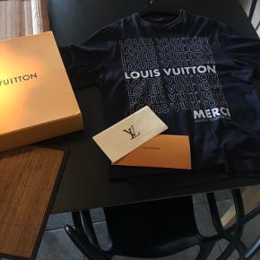 Louis Vuitton Tøj