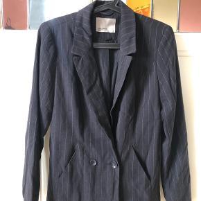 Vero Moda blazer