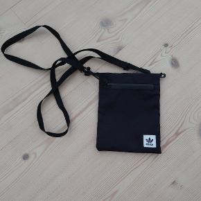 Adidas anden accessory