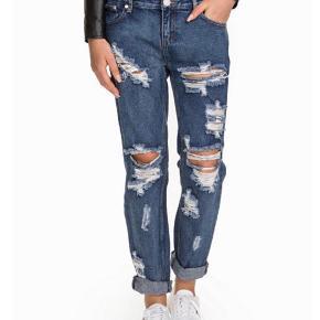OneTeaspoon jeans
