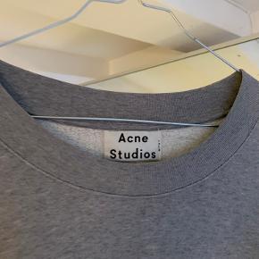 Acne Studios anden overdel