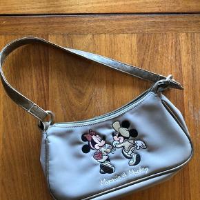 Sød Vintage skulder taske
