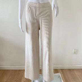 Zara andre bukser & shorts