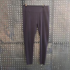 Uniqlo bukser & tights