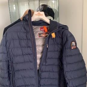 Parajumpers jakke