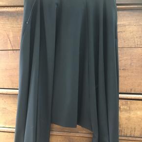 Sarah Pacini bukser