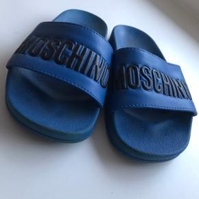 MOSCHINO andre sko til drenge