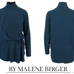 By Malene Birger, stylenavn: celestial