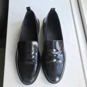 ZIGN sko & støvler