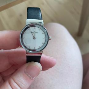 Skagen ur