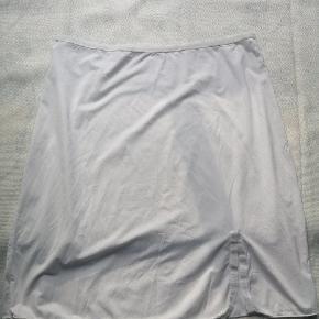 Triumph lingeri