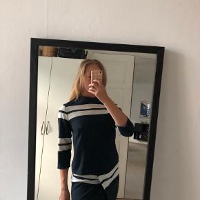 Birgitte Herskind øvrigt tøj