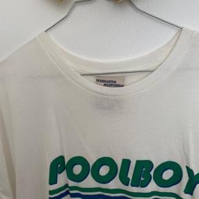 Aldrig brugt, super cool t-shirt