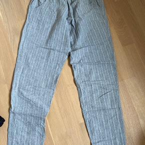 Hunkemöller bukser