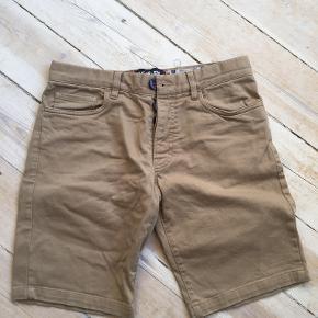 Le Fix shorts
