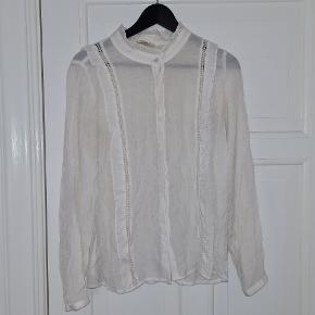 Once skjorte