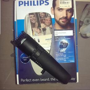 Philips El-artikler