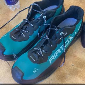 Airtox andre sko