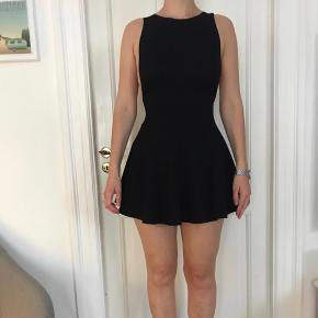 American Apparel kjole