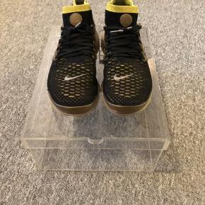 Nike presto Cond 8/10 - brugt nogle gange, men ikk særlige tegn på brug