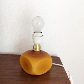 Le Klint bordlampe