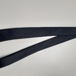 H&M Slips