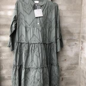 Cabana Living kjole