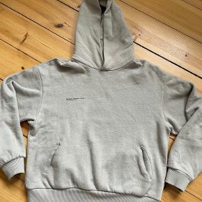 Pangaia sweater