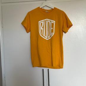 Rude t-shirt