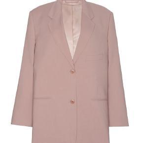 The Frankie Shop blazer