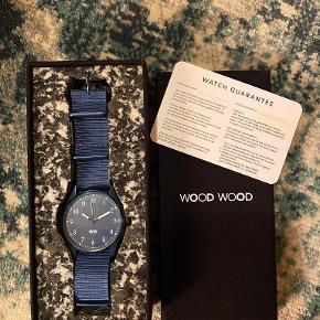 Wood Wood ur