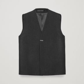 COS blazer