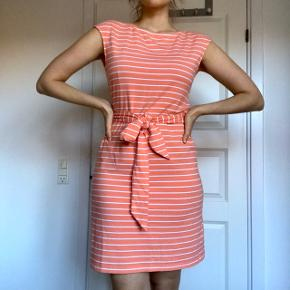 Nice dress from Ralph Lauren with belt.  Used but in good condition.