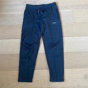 BLS Hafnia bukser & shorts