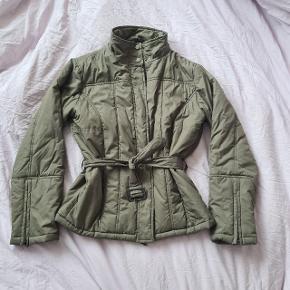 Bon'A Parte jakke