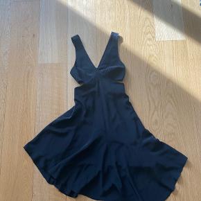 Club Monaco kjole