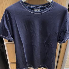 H&M Studio Collection t-shirt