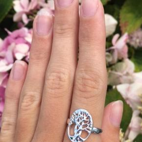 Design by Si ring