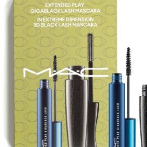 MAC Cosmetics andet beauty