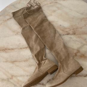 Ursula Mascaró støvler