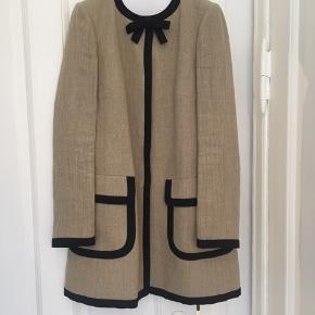 RedValentino frakke