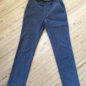 Burton Menswear London andre bukser & shorts