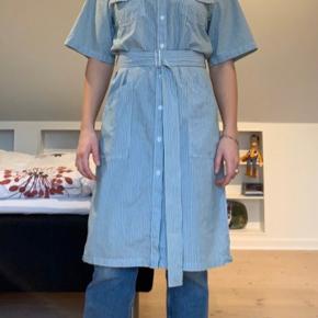 Flot Mads Nørgaard kjole, prisen er fast😊